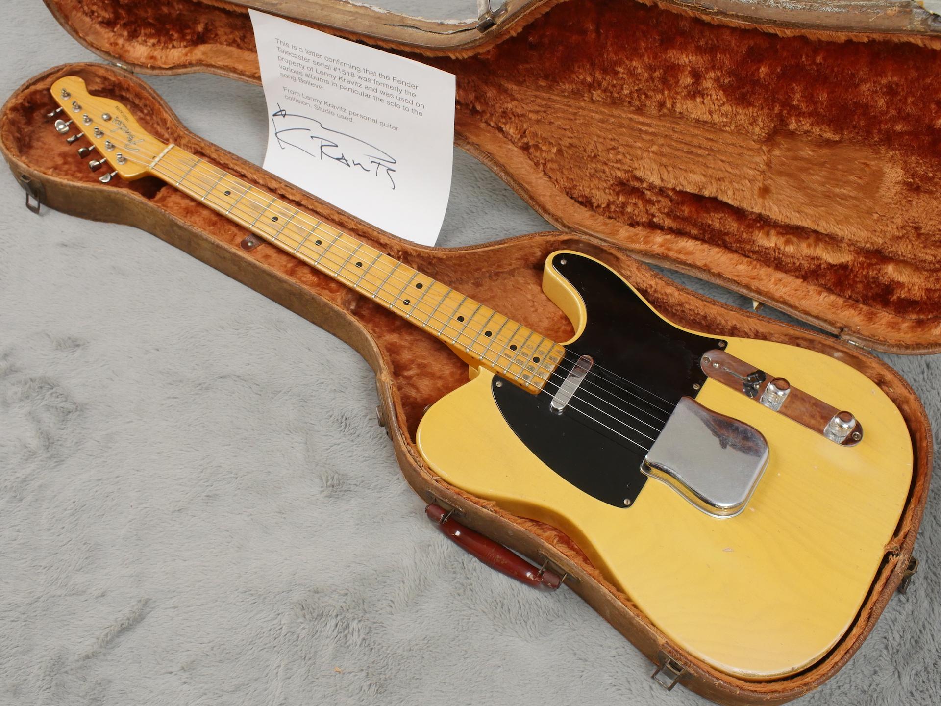 Product - ATB Guitars Ltd