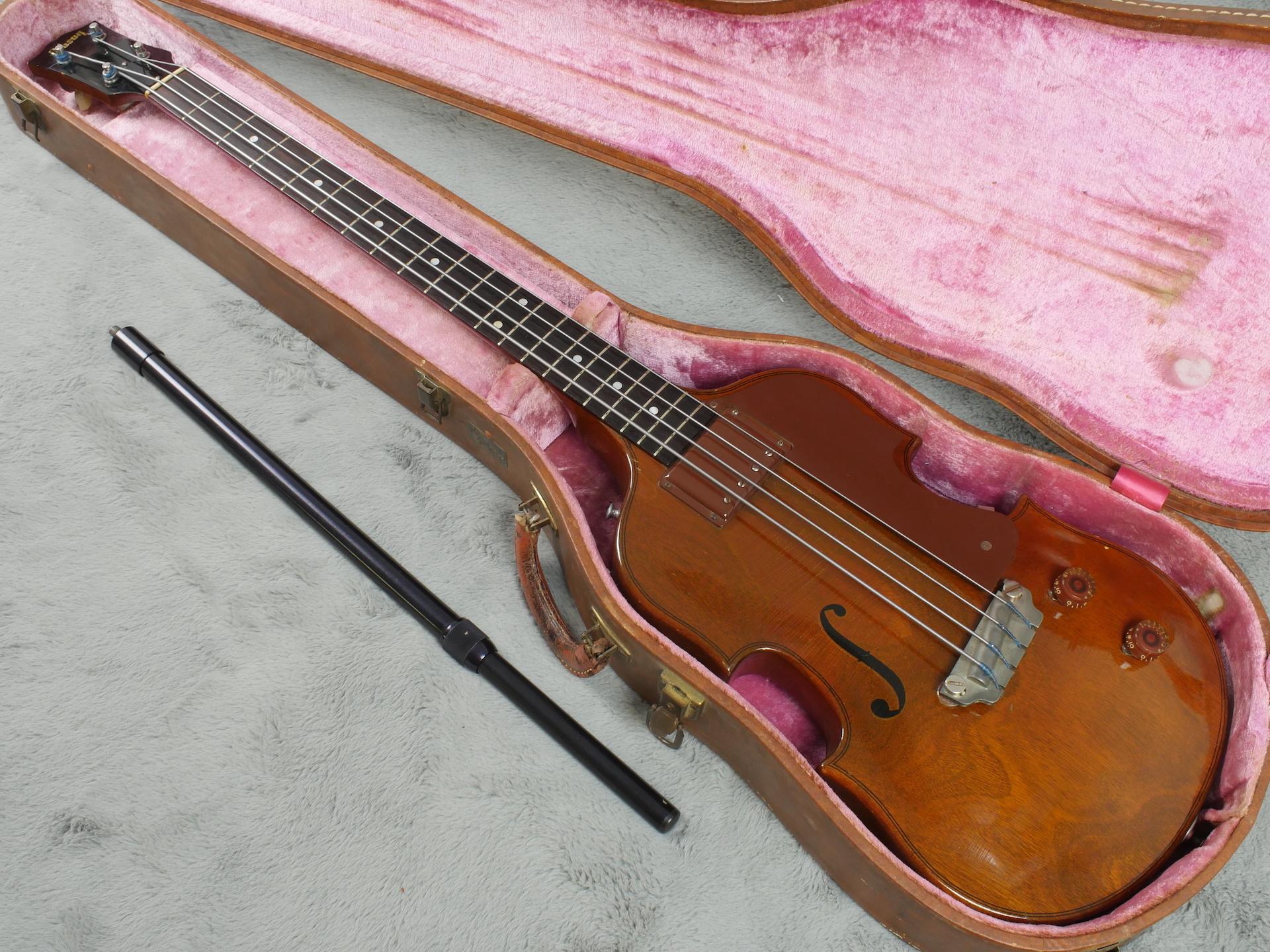 1953-gibson-eb-1-1.jpg