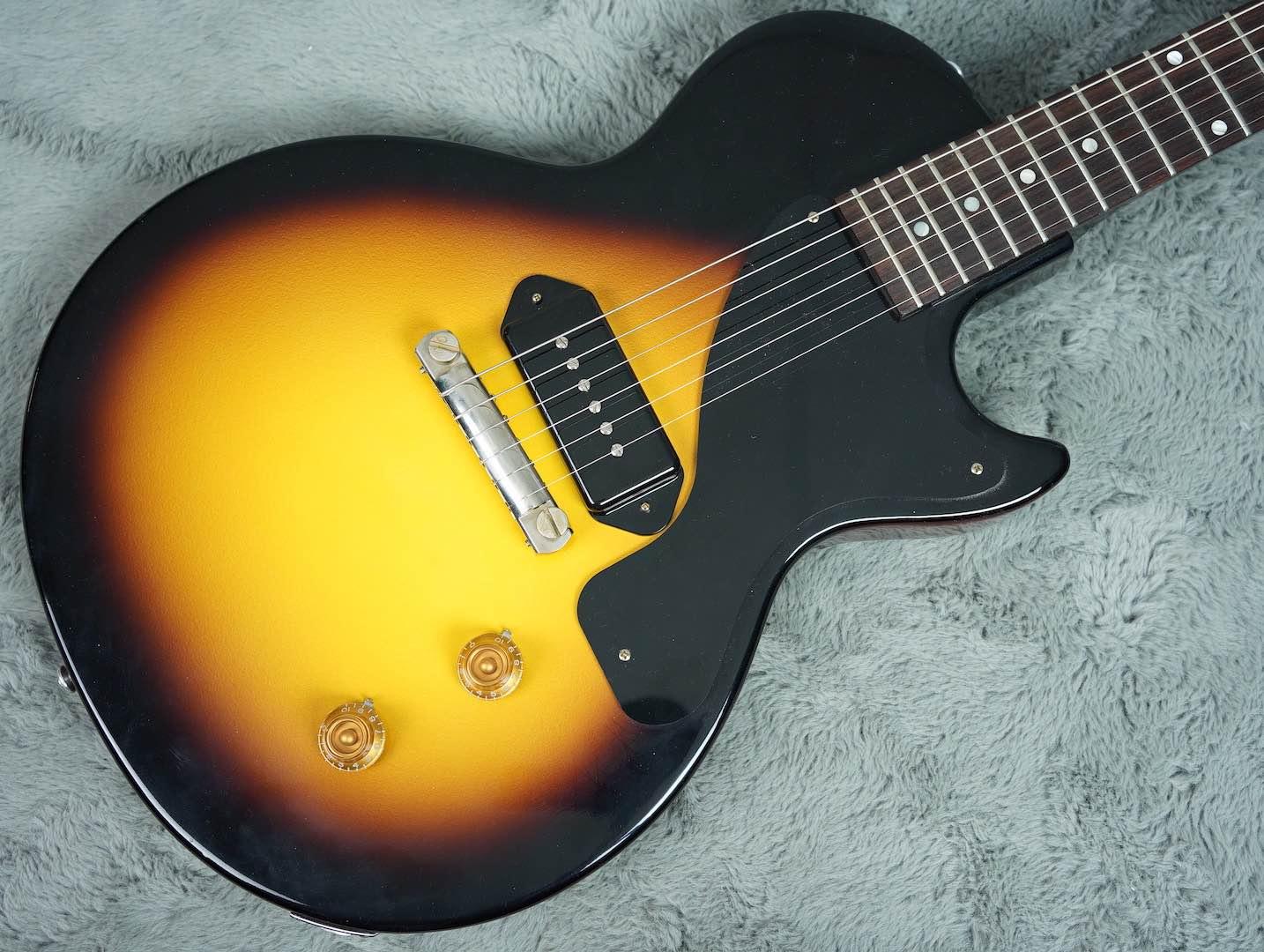 2020 Gibson 1957 Les Paul Junior Reissue